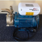 Pompa ENM lub ENT 20 L 1400 R.P.M