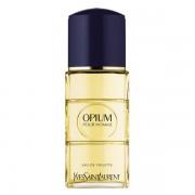 Yves Saint Laurent Opium Homme 100 ML Eau de toilette - Vaporizador Perfumes Hombre