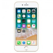 Apple Smartfon APPLE iPhone 7 256GB Złoty
