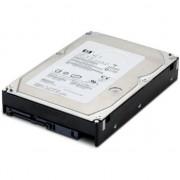 Hard disk hp QB576AA