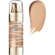 Max Factor Skin Luminizer 45 Warm Almond
