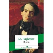 Rudin/I.S. Turgheniev