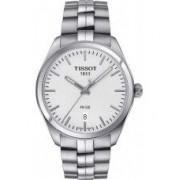 Tissot Mens PR100 Watch