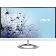 "Monitor Asus MX239H 23"", Panel IPS, HDMI, boxe"