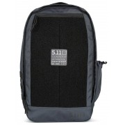 5.11 Tactical 5.11 Morale Pack (Moss Camo 862)