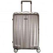Samsonite Lite-Cube Spinner valigia a 4 ruote 68 cm