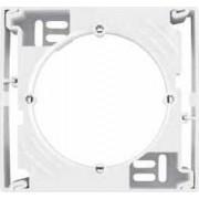 SEDNA Doza montaj aparent IP20 Alb SDN6100121 - Schneider Electric