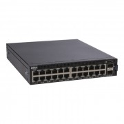 Dell Networking X1026/1 RU