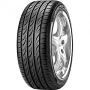 Anvelopa 205/40 R17 Pirelli P Zero Nero XL 84W