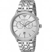 Emporio Armani AR1796 мъжки часовник