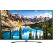 LG UHD TV 60UJ7507