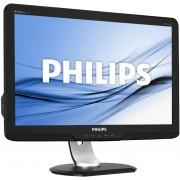 Philips 235PL - 1920x1080 Full HD - 23 inch