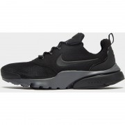 Nike Air Presto Fly - Only at JD, Nero