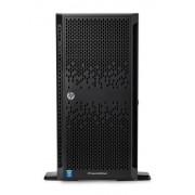 HP Enterprise ProLiant ML350 Gen9 Base - Server 835263-031