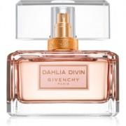 Givenchy Dahlia Divin eau de toilette para mujer 50 ml