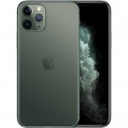 Apple iPhone 11 Pro 4G 64GB midnight green EU MWC62__/A