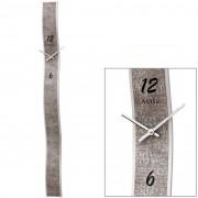 Ceas de perete AMS W9418