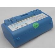 Bateria iRobot Scooba 5900 3500mAh 50.4Wh NiMH 14.4V