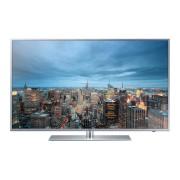 Televizor Samsung 48JU6410, 121 cm, LED, UHD 4K Flat, Smart TV