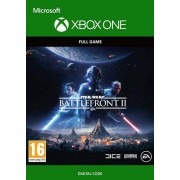 Electronic Arts Inc. Star Wars: Battlefront II (Xbox One) Xbox Live Key GLOBAL