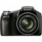 Fotoaparat Sony DSC-HX100V DSC-HX100V