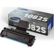 SAMSUNG MLT-D1082S/ELS BLACK TONER
