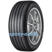 Goodyear EfficientGrip Performance 2 ( 205/55 R16 91V )