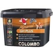 Colombo GH+ 1000 ml