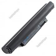 Baterie Laptop Dell Inspiron Mini 10