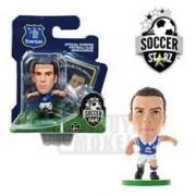Figurine Soccerstarz Everton Fc Seamus Coleman 2014