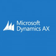 Microsoft Dynamics AX Self Serve - Abonament lunar (o lună)