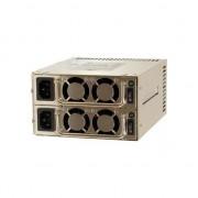 Chieftec MRW-6420P 2x420W ATX23