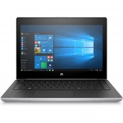"""NB HP 430 G5 2SX95EA, srebrna, Intel Core i5 8250U 1.6GHz, 256GB SSD, 8GB, 13.3"""" 1366x768, Intel UHD 620, 36mj"""