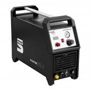 Plasma Cutter - 70 A - 400 V