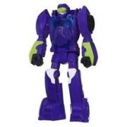 Jucarie Playskool Transformers Rescue Bots Blurr