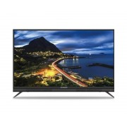 "Schneider Tv schneider 55"" led 4k uhd/ 55su702k/ smart tv/ hdmi/ usb/ barra de sonido integrada."