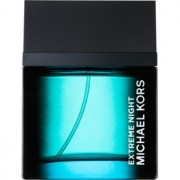 Michael Kors Extreme Night eau de toilette para hombre 70 ml