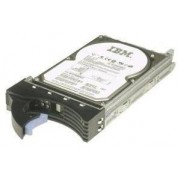 IBM Hard Disk Sas Ibm 81Y9690 1Tb 2.5In Sff Hs 7.2K 6Gbps Nl