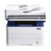WORKCENTRE 3225 MULTIFUNCTION PRINT/COPY/SCAN/FAX 29PPM LETTER