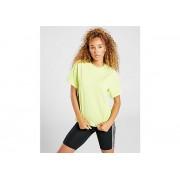 adidas Originals Essential Trefoil Boyfriend T-Shirt Dames - alleen bij JD - Green