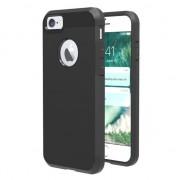 GadgetBay Coque iPhone 7 antichoc Coque en TPU très robuste