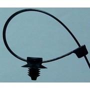 Colier fixare cabluri