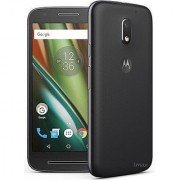 Moto E 3 Power / 2GB Ram / 16 Gb Storage / 4G Volte / Dual Sim / 5 Display / Good Condition / Certified Preowned