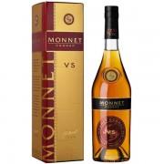 MONNET VS 0.7L