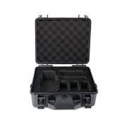 Henanxi Explosion-Proof Mavic 2 Pro Mavic 2 Zoom Box Bag High Capacity Storage Case