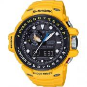 Casio GWN-1000H-9AER Мъжки Часовник