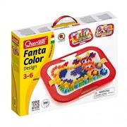 Quercetti Fantacolor Design