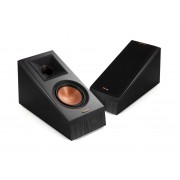 Klipsch SecondDeal: Klipsch RP-500SA Elevation Speakers 2 Stuks - Zwart