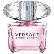 Versace Bright Crystal Femme Edt 50ml