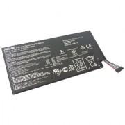 Original Asus Tab Internal Battery C11-ME172V-Battery-For-Asus-Memo-Pad-ME172V-Tablet-PC-3-75V with 4270mAh.